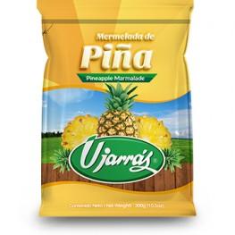 Bolsa-pin¦âa
