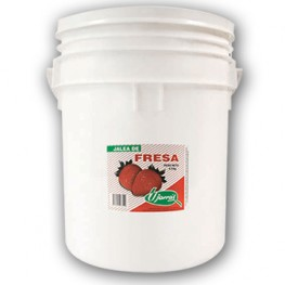Cubeta-fresa