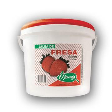 Galo¦ün-fresa