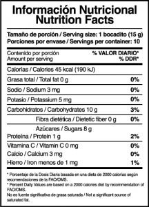 Info-Nutricional-Guayabitas