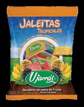 Mockup-bolsa-de-Jaleitas