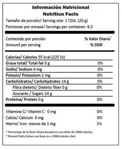 Mermelada-de-fresa-CUBETA