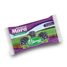 Portion-Pack-mora